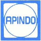 APINDO