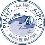 PIANC certified Keman Rubber