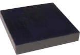 Keman Elastomeric Rubber Bearing Pads